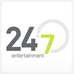 24-7 Entertainment GmbH