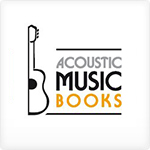 Acoustic Music GmbH & Co.KG