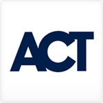 ACT Music+Vision GmbH+Co.KG