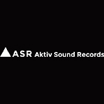 ASS Aktiv Sound Studio Dt. GbR