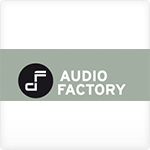 Audio Factory Media GmbH