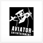 Aviator Entertainment GmbH