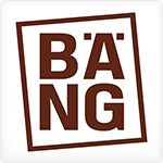 Bäng Entertainment GmbH