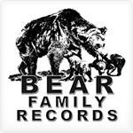 Bear Family Records GmbH