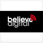 Believe Digital GmbH