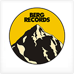 Bergrecords GmbH