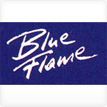 BLUE FLAME Records Leinert, Friedemann & Ilona GbR