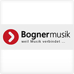 Bogner Records