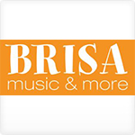 Brisa Entertainment GmbH