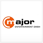 C Major Entertainment GmbH