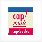 cap-music Andreas Claus