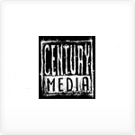 Century Media Records ltd.