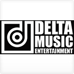 Delta Music & Entertainment GmbH & CoKG