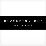 Diversion One Limited