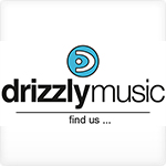 Drizzly Music Production GmbH & Co.KG