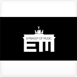 Embassy of Music GmbH
