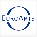 EuroArts Music International GmbH