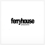 ferryhouse productions GmbH & Co KG