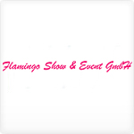 Flamingo Music Enterprises GmbH