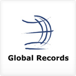 Global Records GmbH & Co. KG