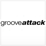 Groove Attack GmbH