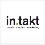 in.takt musik & media marketing GmbH