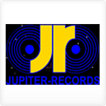 JUPITER-RECORDS RALPH SIEGEL