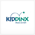KIDDINX Media GmbH