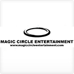 Magic Circle Entertainment Ltd.