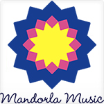 Mandorla Music & Entertainment GmbH