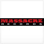 MASSACRE Records GmbH