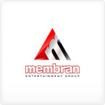 Membran Entertainment Group GmbH
