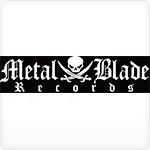 Metal Blade Records GmbH