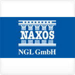 NGL Naxos Global Logistics GmbH