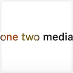 one two media GmbH