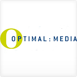 optimal media GmbH