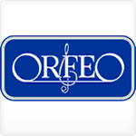 ORFEO International Music GmbH