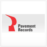 Pavement Records GmbH
