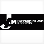 PEPPERMINT JAM production- records-distribution GmbH