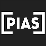 [PIAS] Germany GmbH