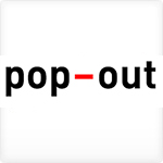 Pop-out Musik GmbH