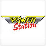 Power Station GmbH