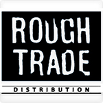 rough trade Distribution GmbH