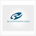 SJ Entertainment Group GmbH & Co. KG
