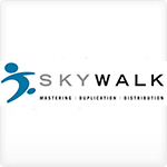 Skywalk Records Tonträger GmbH
