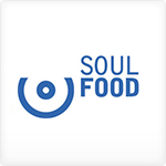 Soulfood Music Distribution GmbH