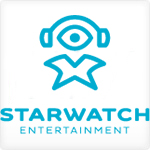 Starwatch Entertainment GmbH