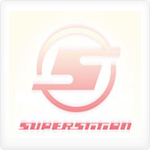 Superstition Entertainment Network GmbH