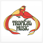 TROPICAL MUSIC GmbH