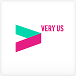 VERY US RECORDS / a division of WVG Medien GmbH